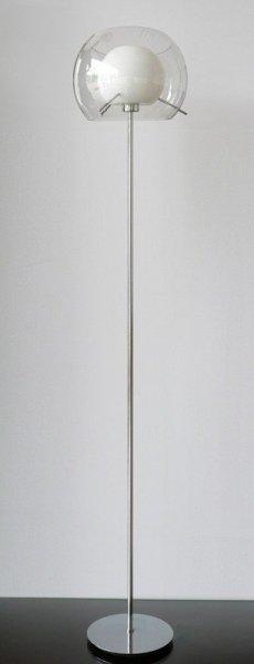 Lampa podłogowa Italux Koma ML5807-1A OPA