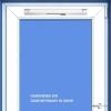 Nawiewnik z precyzyjnym nastawem EFR + okap AC - 3 kolory