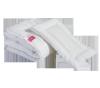 Komplet Inter-Widex Fun - kołderka 90x120, poduszka 40x60