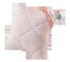 Poduszka COMFORT Inter-Widex 40x40 wz. różowy