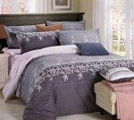 Poszewka 70x80, 50x60,40x40 lub inny rozmiar - 100% bawełna satynowa  wz.Z xl 078