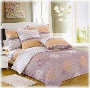 Poszewka 70x80, 50x60,40X40 lub inny rozmiar - 100% bawełna satynowa wz. 5650