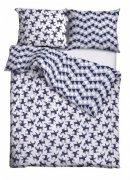 Poszewka 70x80, 50x60,40X40 lub inny rozmiar - 100% bawełna wz.Vital Duo 2