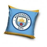 Poszewka 40x40 Manchester City wz. mcfc16_1003