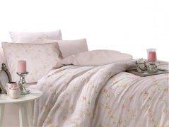 Pościel bawełniana DARYMEX kolekcja Exclusive Cottonlove 160x200 lub 140x200 + 2x70x80 wz. FABIEN SALMON