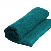 Ręczniki, ręcznik jednobarwny MODENA  rozmiar 50x90 wz. minerał