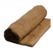 Ręczniki, ręcznik jednobarwny MODENA  rozmiar 50x100 wz. beż