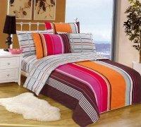 Poszewka 70x80, 50x60,40X40 lub inny rozmiar - 100% bawełna satynowa wz.5686