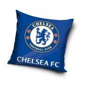 Poszewka 40x40 Chelsea wz. CFC8001