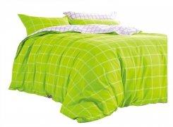 Poszewka LASHER 70x80,50x60,40x40 lub inny rozmiar - 100% bawełna satynowa wz. ALBS-0376B