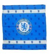 Poszewka 40x40 Chelsea wz. CFC16_4002