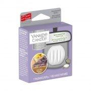 Uzupełniacz zapachowy Yankee Candle Charming Scents - Lemon Lavender