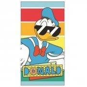 Ręcznik DISNEYA - Donald - rozmiar 70x140 wz. B9262_4