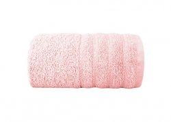 Ręcznik ALEXA 50x90 kolor różowy