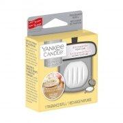 Uzupełniacz zapachowy Yankee Candle Charming Scents - Vanilla Cupcake