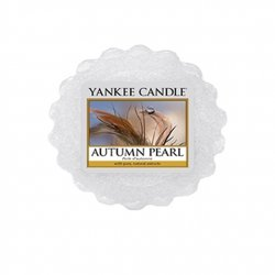 Wosk zapachowy Yankee Candle Autumn Pearl