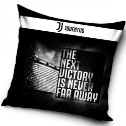 Poszewka 40x40 Juventus wz. jt183005