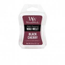Wosk zapachowy WoodWick - Black Cherry
