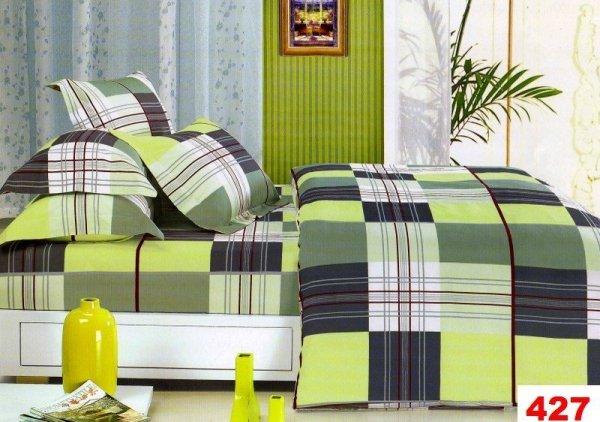 Poszewka 70x80, 50x60,40X40 lub inny rozmiar - 100% bawełna satynowa wz.Z 427