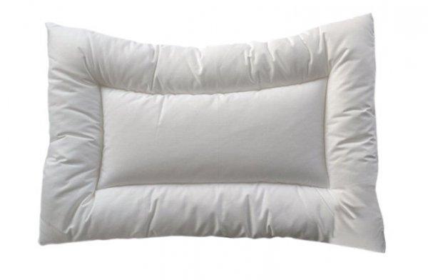 Poduszka,poduszeczka Inter-Widex Classic  - poduszka 40x60