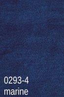 Koc Bawełniany Jednolity 150x200 wz. 0293-4