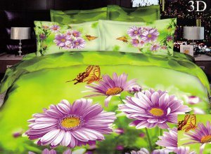 Poszewka na poduszkę 70x80, 50x60 lub inny 100% mikrowłókno  - wz. FSH 128
