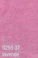 Koc Bawełniany Jednolity 150x200 wz. 0293-37