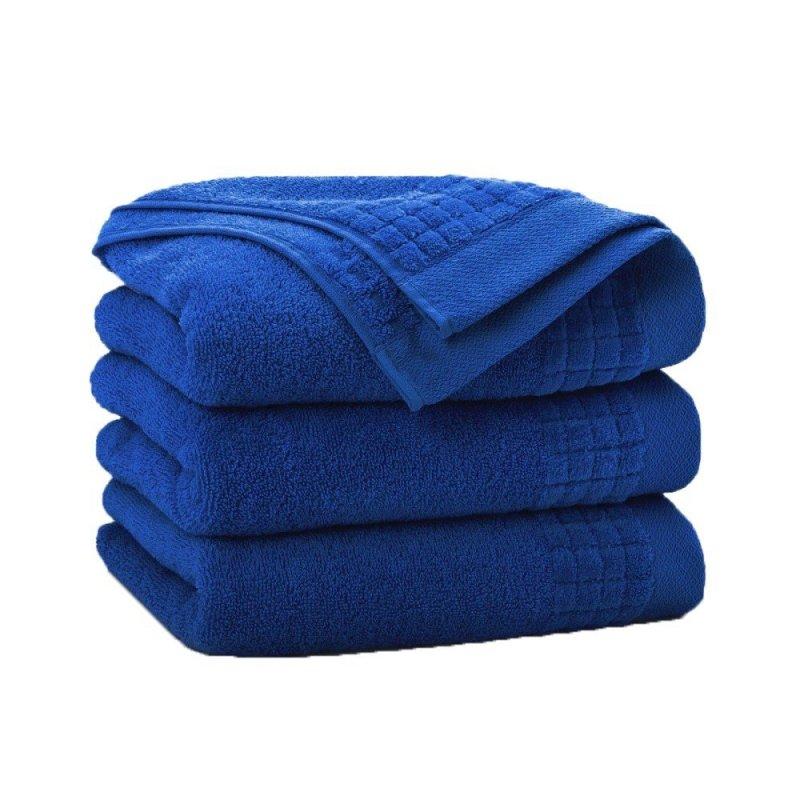 Ręcznik PAULO 50x90 kolor chaber