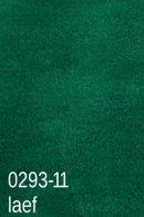 Koc Bawełniany Jednolity 150x200 wz. 0293-11