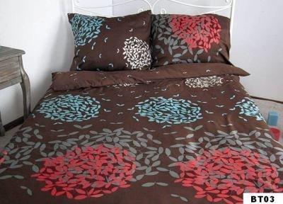 Poszewki na poduszki 70x80 - bawełna andropol wz. 18317
