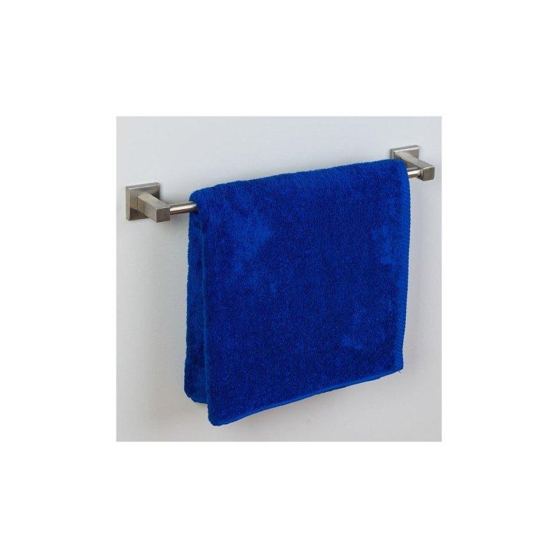 Ręcznik KIWI 50X100 kolor CHABROWY