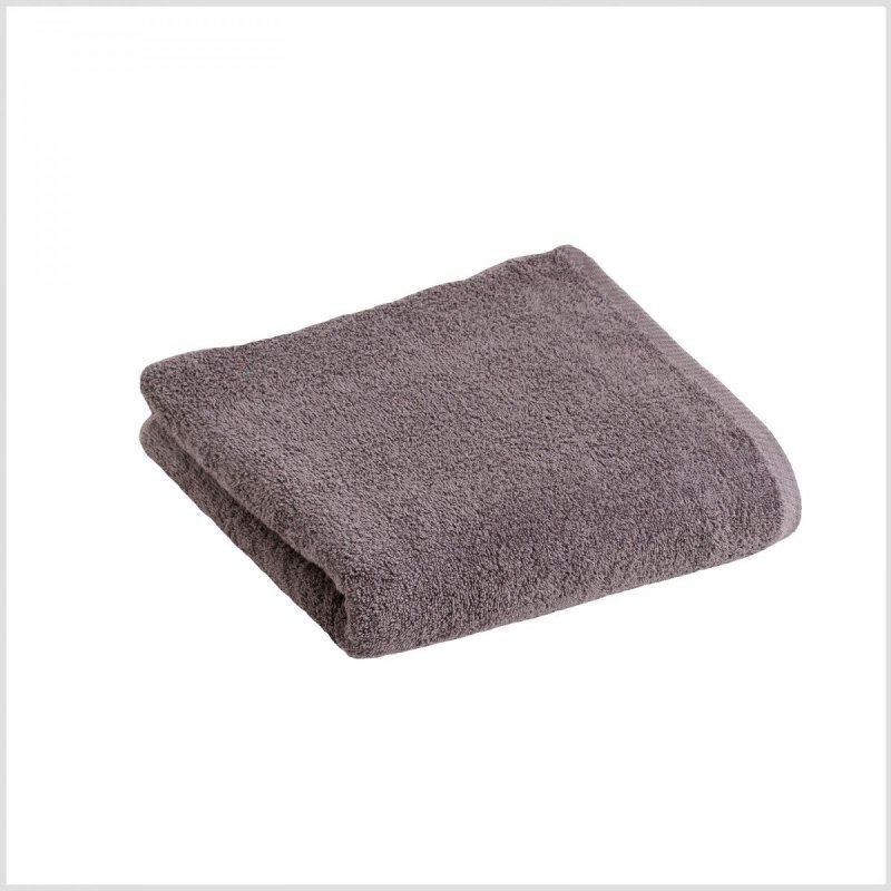 Ręcznik KIWI 70x140 kolor SZARY