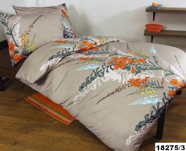 Poszewki na poduszki 70x80 - bawełna andropol wz. 18275/3