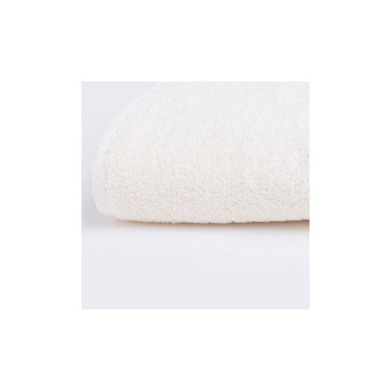 Ręcznik KIWI 70x140 kolor ECRU