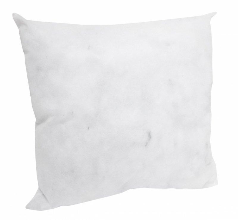 Poduszka, wkład, wsad do poduszki 45x45 cm - II gatunek