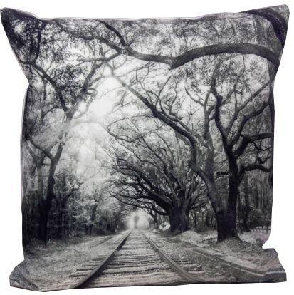 Foto Poszewka Jedeka na poduszkę z mikrofibry 40x40 wz. 1397