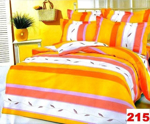 Poszewka  70x80, 50x60,40X40 lub inny rozmiar - 100% bawełna satynowa  wz.G  0215