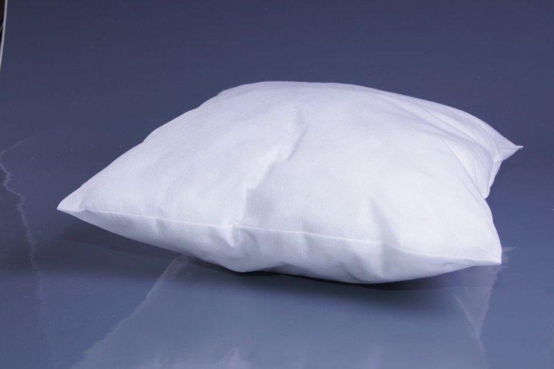 Poduszka, wsad kulka silikonowa 50x70 cm