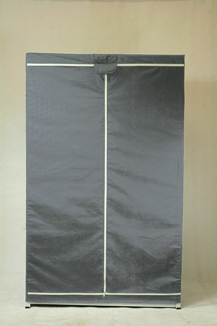 Schutzhülle für Holzregal Serie B, mehrere Größen