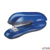 Zszywacz Fashion F16 RAPID niebieski 20 kartek