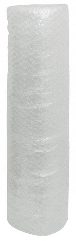 Folia bąbelkowa OFFICE PRODUCTS, 500mm, 5m, 35g/m2, transparentna