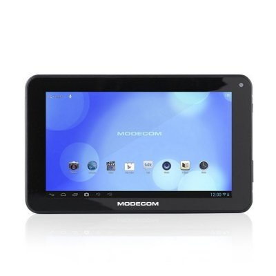 MODECOM FREETAB 2096+ 7 USB 4GB ANDROID 4.1