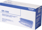 Oryginalny Bęben DR1030 do drukarki Brother HL-1110 HL-1112E DCP-1510E DCP -1512E MFC-1810E na 10 tys. str. DR-1030