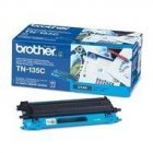 Toner Brother TN-135C cyan do HL-4040CN / HL-4050CDN / HL 4070VDW / DCP-9040CN / DCP-9045CDN / MFC-9440CN na 4 tys. TN135C