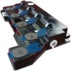 Pojemnik na zużyty toner Sharp do 2300/2700 | 15 000 str.