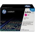 Toner HP 644A do Color LaserJet CM4730 | 12 000 str. | magenta