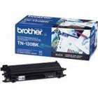 Toner Brother do HL-4040/4070/DCP9040/9045/MFC9440/9840 | 2 500 str. |  black