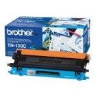 Toner Brother do HL-4040/4070/DCP9040/9045/MFC9440/9840   1 500 str.   cyan
