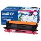 Toner Brother do HL-4040/4070/DCP9040/9045/MFC9440/9840   1 500 str.   magenta