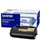 Toner Brother do HL-1030/1230/1240/1250/1270N   3 000 str.   balck